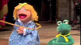 The Muppet Show   s02e06   Steve Martin (Full episode)