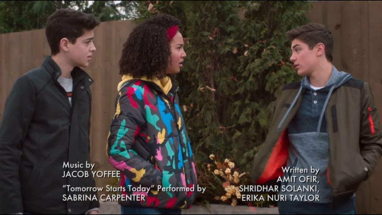 andi mack season 3 episode 6 watch online free