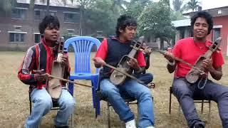 Sarangi Rundaichha Pari Gawaima.. Dharan