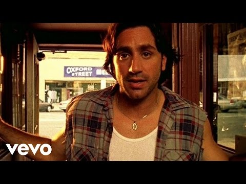 Steve Azar – Thunderbirld #CountryMusic #CountryVideos #CountryLyrics https://www.countrymusicvideosonline.com/steve-azar-thunderbirld/ | country music videos and song lyrics  https://www.countrymusicvideosonline.com