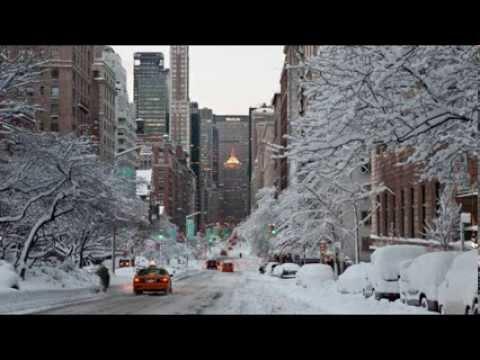 John McDermott and Michael P. Smith - Fairytale Of New York