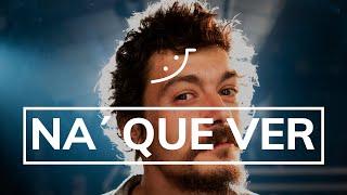 NA' QUE VER - A Chou by Mario Lopez. Official Trailer