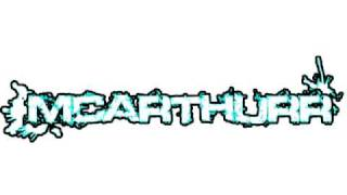 Mcarthurr - Do It Again (HouseRemix) - (Deadmau5 Type Beat)