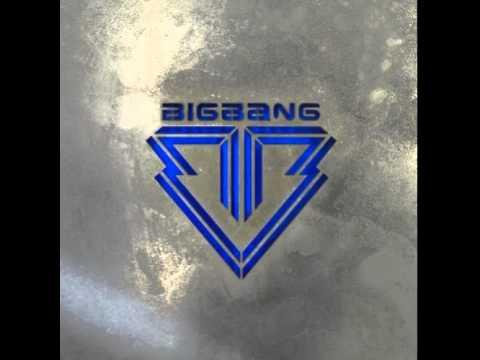 [3D Audio] 빅뱅(BIGBANG)_BLUE 3D ver.