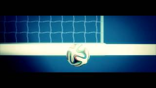 France Vs Honduras (3-0) ~ All Goals & Highlights ~ World Cup 2014 HD