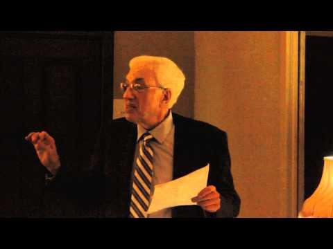 Keynote Arthur Miller