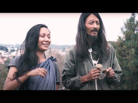 Sur Ka Mariang (Tunes of Nature) by Rida & the Musical Folks