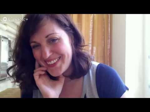 Gold Derby Q&A: Allison Tolman 'Fargo'