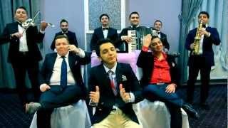 Petrica , Florin si IONUT CERCEL - Familie fericita (oficial video)