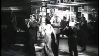 Scene from St Martins Lane (1938)
