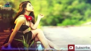 remix 2016 - Clubbeatsbestever non stop party club electro beats remix 2016