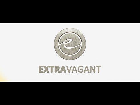 Extravagant 16