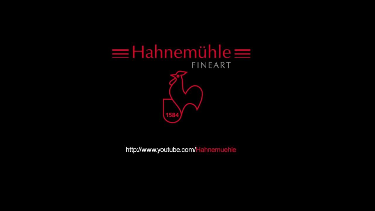 The Hahnemuhle Fineart Inkjet Leather Album As Wedding Album
