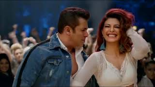 Heeriye Full Song - Race 3