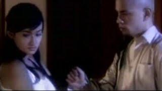 Download Slank - Ku Tak Bisa (Official Music Video)