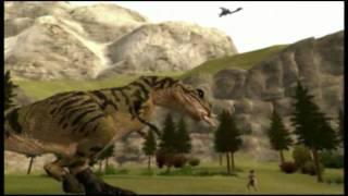 B.C. Gameplay Trailer.mp4