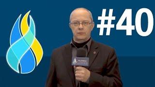 Sadowski - Przegląd Tygodnia 10-17 XI 2014