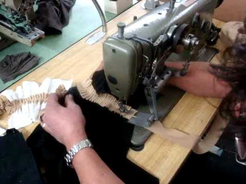 Brother DB40B40 YouTube Impressive Db2 B755 3 Brother Sewing Machine Parts
