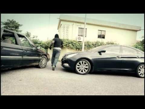 Firestone - Mafia Me   GhanaMusic.com Video