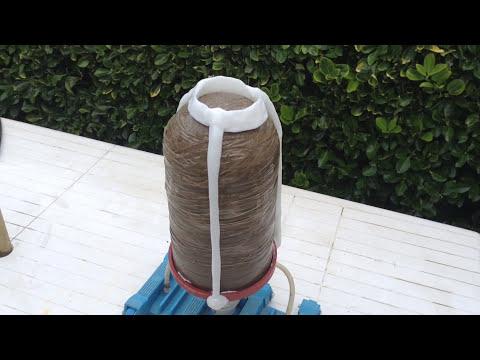 Aspirateur piscine buzzpls com for Aspirateur piscine cyclone