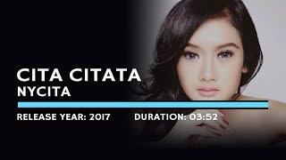 Cita Citata - Nycita (Lyric)