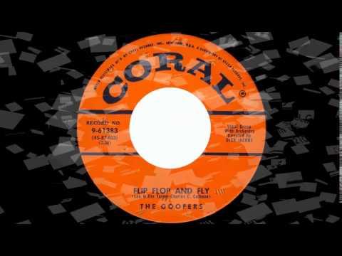 DJ Cooldan Mix: Boogie, Jump & Jive (Vol.1)