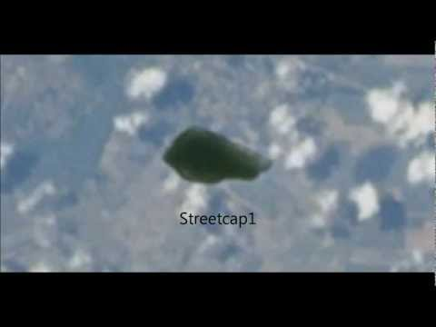 very-secret-aircraft