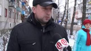 Kovrov TVC 281112  опрос
