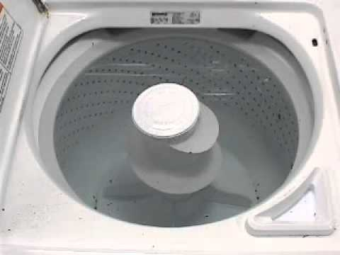 kenmore 400 washer. how to check the water level switch in a kenmore top load washer - 1 youtube 400 .