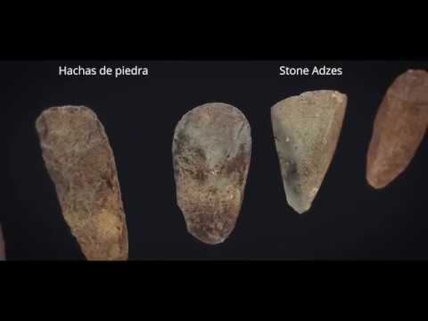 Hunters and Fishers of the North - Stone Age life in coastal Norway