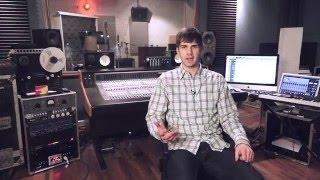 Jacob Daniel EPK - www.jacobdanielmusic.com