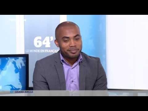 Islam de France :  le théologien Mohamed Bajrafil montre la voie !