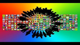 Top World Radio - Worldwide Radio International App Similar Apps