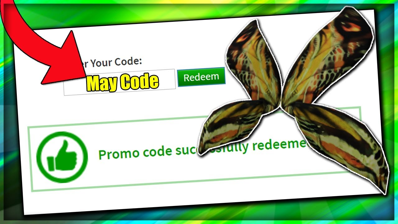 New Roblox Promo Codes 2019 List January Roblox Robux Codes Comcast