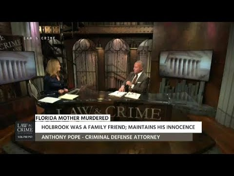 In the Press   Newark and Jersey City Criminal Law