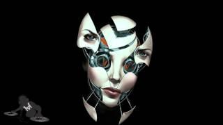 Adele - Hello (Consoul Trainin Remix)
