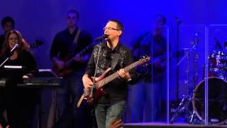 We Are Overcomers ~ High Praise Worship Team