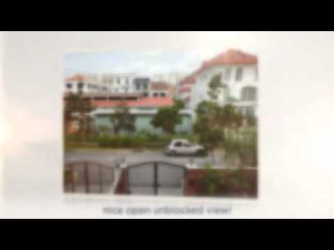 Singapore Beautiful House for sale