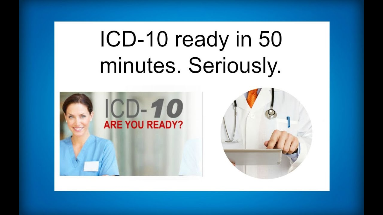 Icd 10 codes icd 10 codes training includes all official icd 10 icd 10 codes icd 10 codes training includes all official icd 10 cm codes and additions 1betcityfo Gallery
