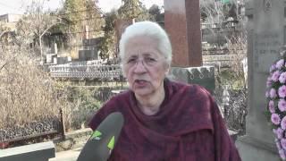 Բարեգործ տիկինը իր սեփական հողատարածքը նվիրաբերեց մանկատանը