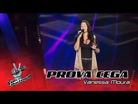 Vanessa Moura -