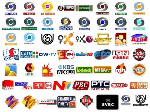 How to add latest NEW free to air Channels in dd direct plus|ABS free dish|dd free dish|latest|today