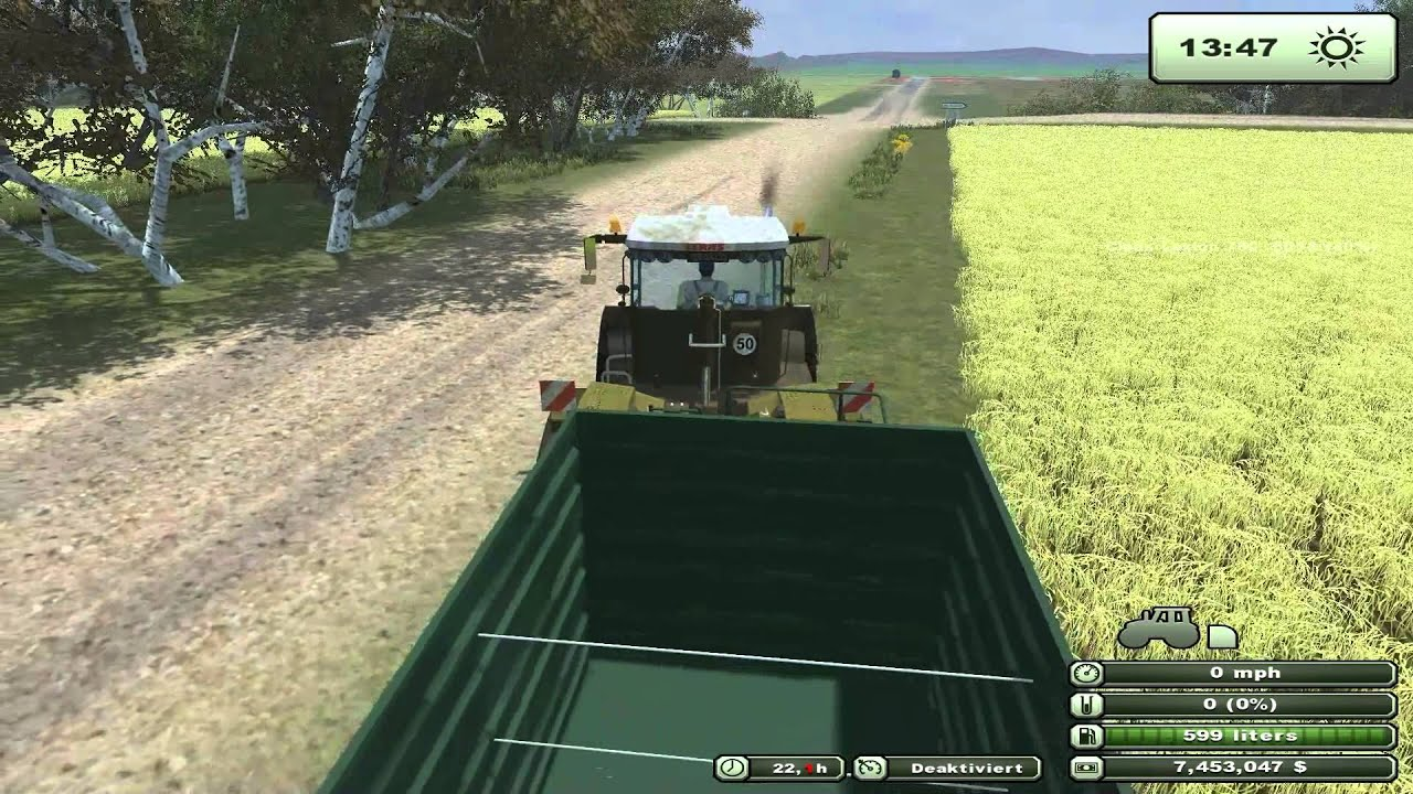 Map Usa Farming Simulator 2013%0A OGF FSM AUSTRALIA MAP Farming Simulator