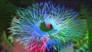 Just Hold On (Nebula Remix)