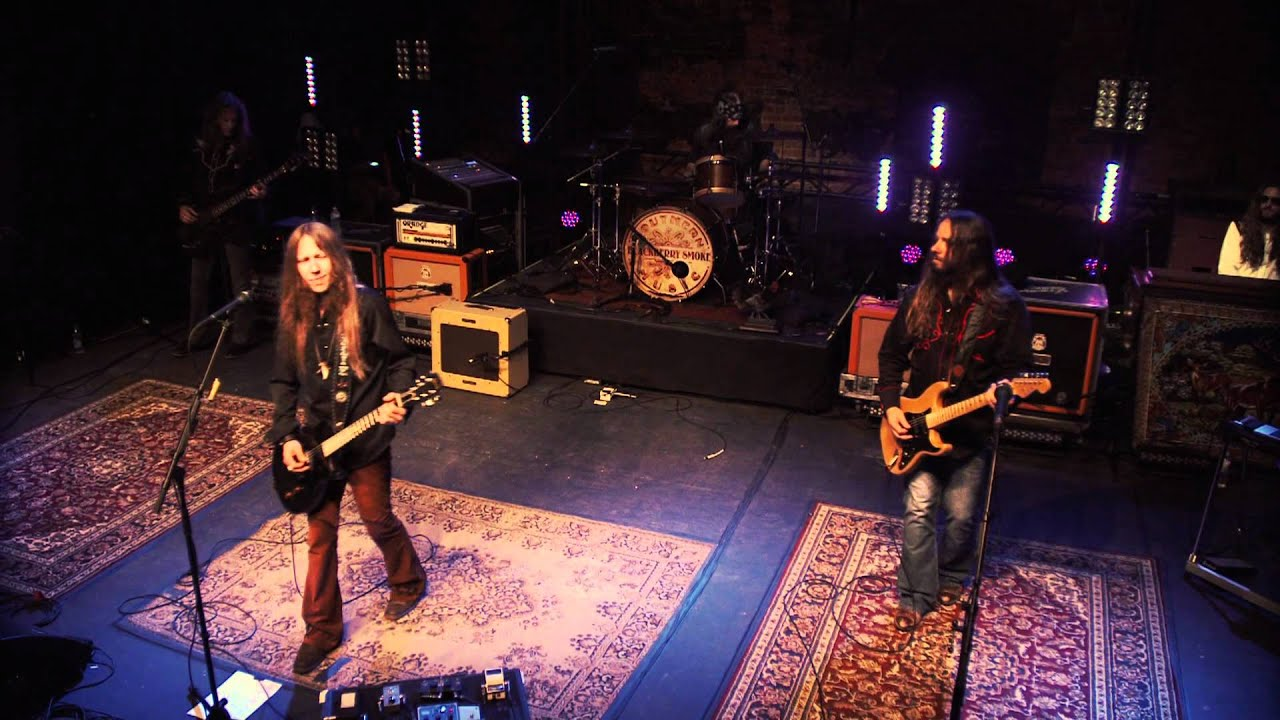 blackberry smoke the whippoorwill youtube. Black Bedroom Furniture Sets. Home Design Ideas