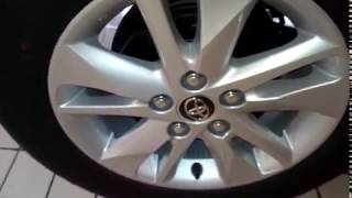 Review Toyota Innova 2.4G Diesel (2018)