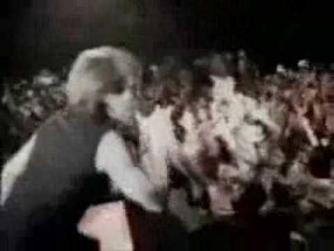 Bon Jovi- Without love.flv