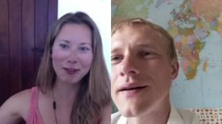 видео Диагностика, профилактика и анализ на ТОРЧ инфекции