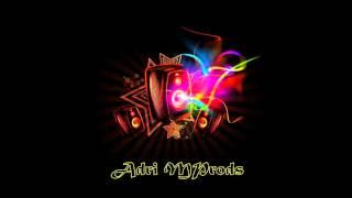 El llanero solitario-Adri MP (instrumental rap) [Uso Libre/Free Use]