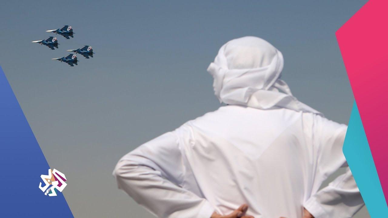 الساعة الأخيرة | الإمارات وإسرائيل .. تطبيع جوي